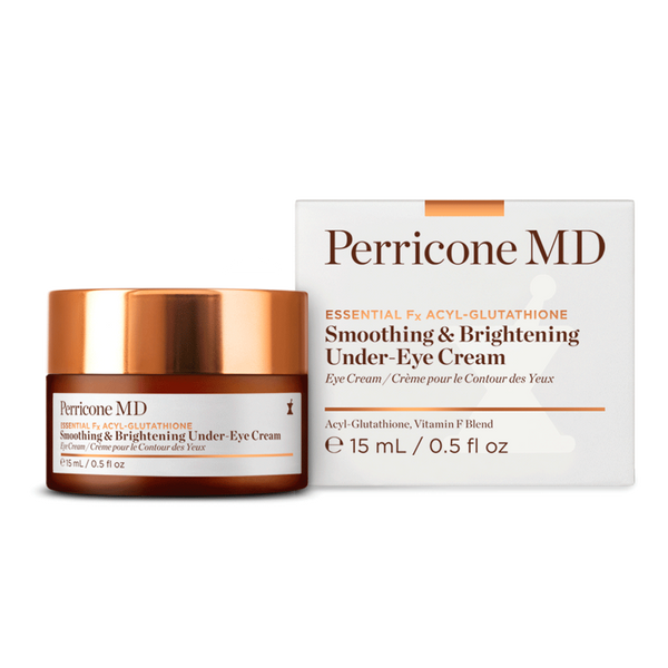 Dr-Perricone-Essential-Fx-Smoothing-Brightening-Under-Eye-Cream-contorno-ojos-glutation-naad-beauty-lanzarote-canarias