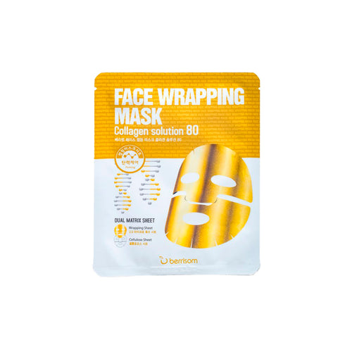 face-wrapping-mask-collagen-solution-80-berrisom-naad-beauty-cosmetica-coreana