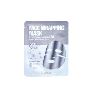 face-wrapping-mask-hyaluronic-solution-80-mascarilla-berrisom-cosmetica-coreana