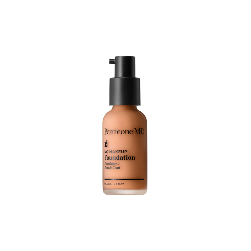 No MakeUp Foundation Dr Perricone MD Base de Maquillaje-golden-naad-beauty-lanzarote-canarias