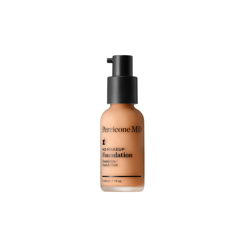 No MakeUp Foundation Dr Perricone MD Base de Maquillaje-light-naad-beauty-lanzarote-canarias