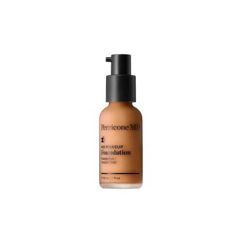 No MakeUp Foundation Dr Perricone MD Base de Maquillaje-tan-naad-beauty-lanzarote-canarias