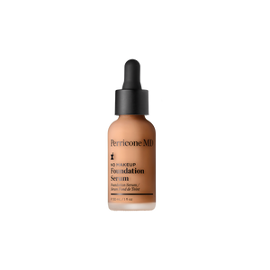No MakeUp Foundation Serum Dr Perricone MD Base de Maquillaje serum-beige-naad-beauty-lanzarote-canarias