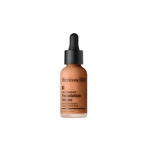 No MakeUp Foundation Serum Dr Perricone MD Base de Maquillaje Serum-golden-naad-beauty-lanzarote-canarias