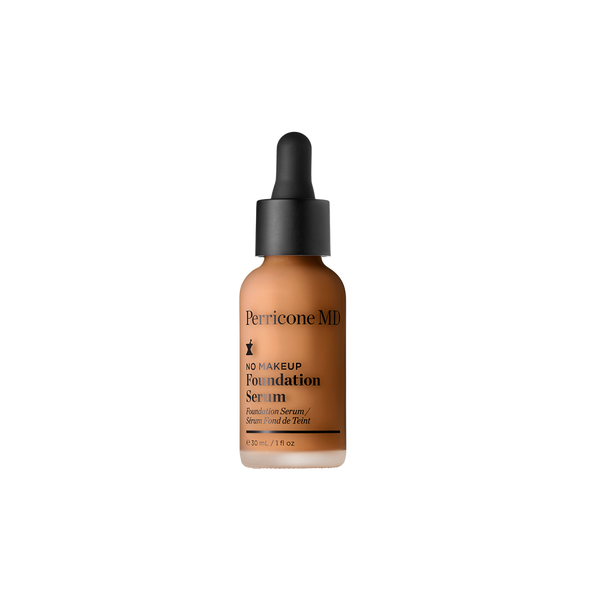 No MakeUp Foundation Serum Dr Perricone MD Base de Maquillaje serum-tan-naad-beauty-lanzarote-canarias