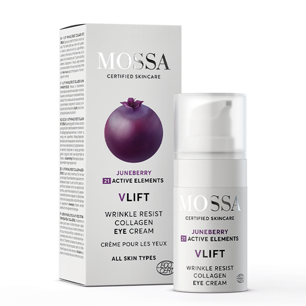 mossa-vlift_wrinkle_Resist _collagen_eye_cream_naad_beauty_canarias