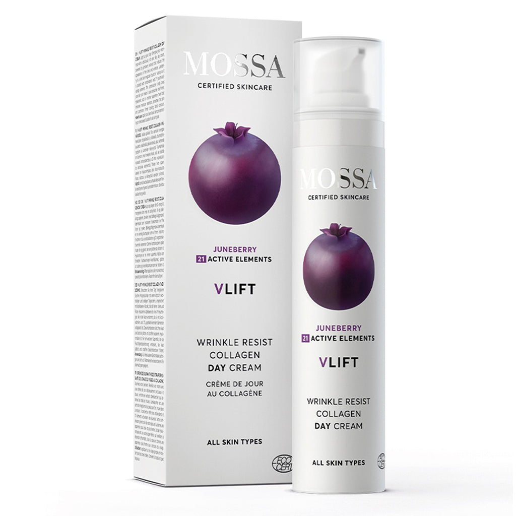 mossa-vlift_wrinkle_resist_day_cream_naad_beauty