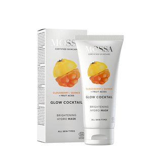 mossa_glow_cocktail_brightening_hydro_mask_naad_beauty