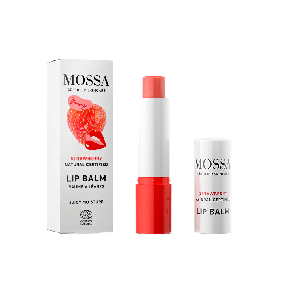mossa_lip_balm_moisture_care_strawberry_naad_beauty