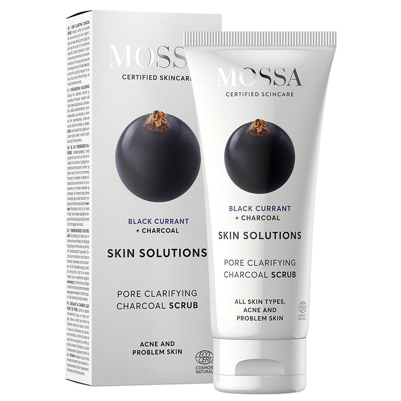 mossa_skin_solutions_pore_clarifying_charcoal_scrub_naad_beauty_canarias