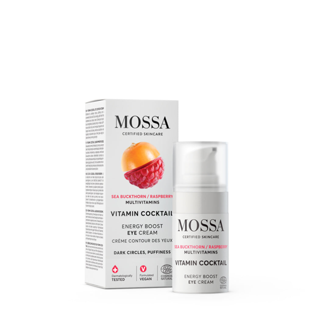 mossa_vitamin_cocktail_energy_boost_eye_cream_naad_beauty_canarias
