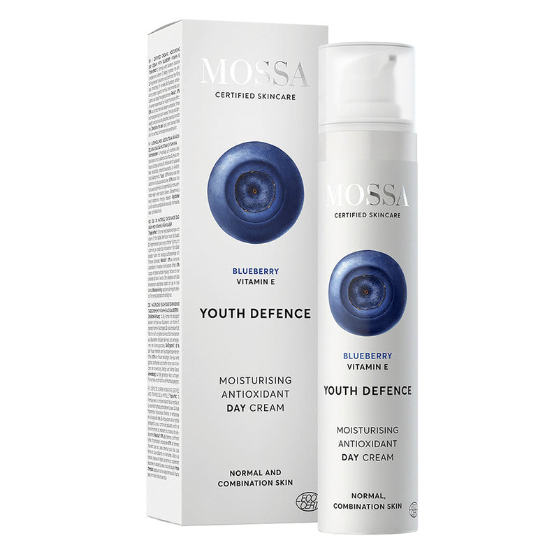 mossa_youth_defence_moisturising_antioxidant_day_cream_naad_beauty