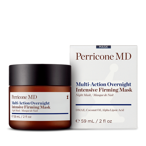 perricone-multi-action_overnight_intensive_firming_mask-mascarilla-nocturna-reafirmante-naad-beauty-lanzarote-canarias
