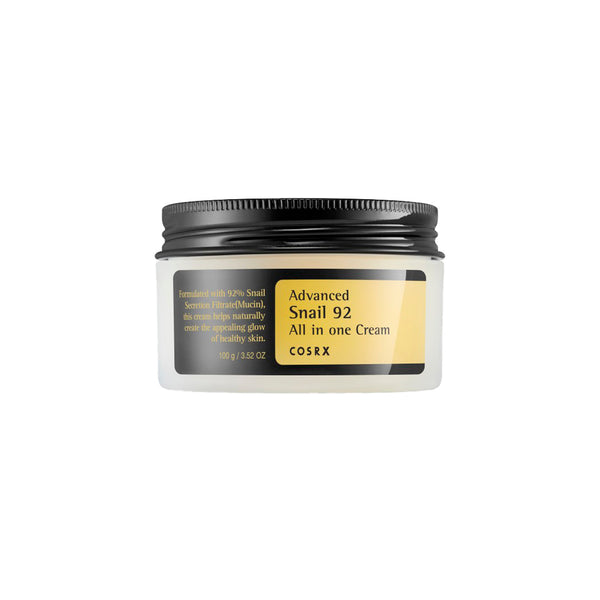snail-92-all-in-one-crema-extracto-baba-caracol-corsx-naad-beauty-canarias-cosmetica-coreana