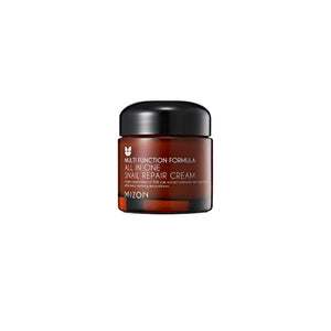 all-in-one-snail-repair-cream-crema-facial-extracto-baba-caracol-mizon-naad-beauty-canarias-cosmetica-coreana