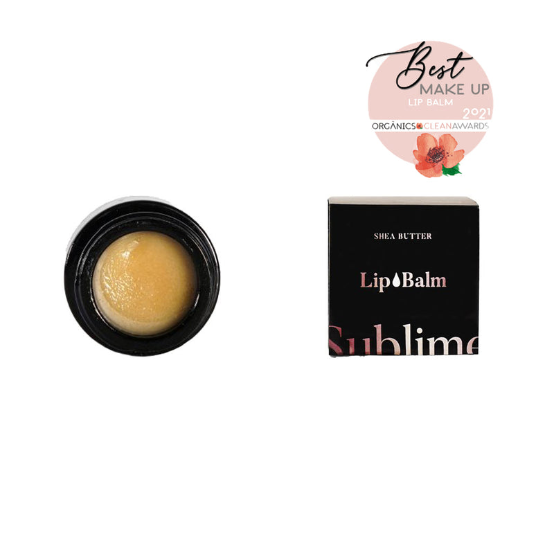 sublime-oils-lip-balm-collagen-booster-balsamo-labial-colageno-naad-beauty-lanzarote-canarias