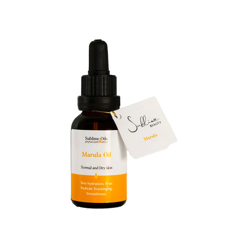 sublime-oils-marula-oil-normal-dry-skin-aceite-facial-natural-marula-naad-beauty-lanzarote-canarias