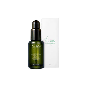ultra-time-return-eye-serum-a-by-bom-contorno-ojos-cosmetica-coreana