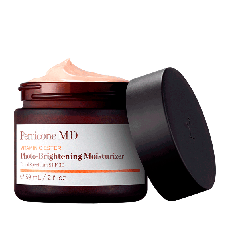 Dr-Perricone-Photo-Brightening-Moisturizer-Broad-Spectrum-SPF30-naad-beauty-lanzarote-canarias