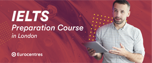 IELTS Exam Preparation Course Advanced