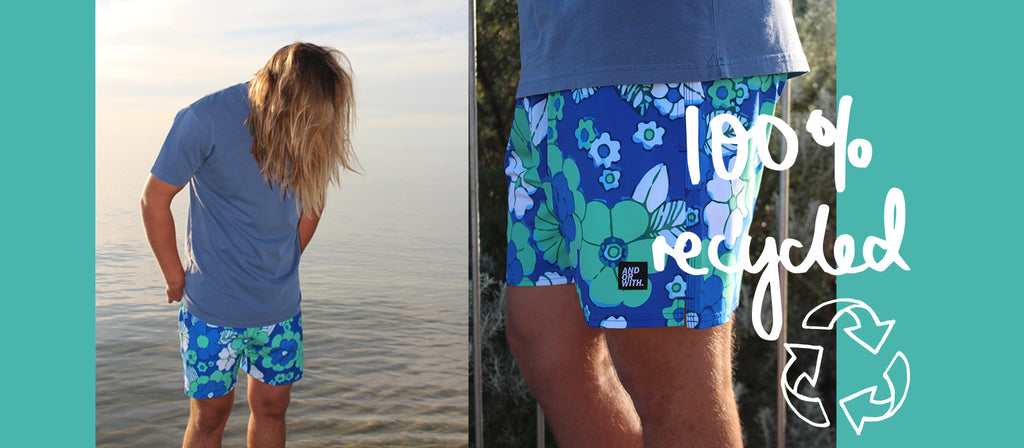 100%-recycled-plastic-board-shorts-surf-wear-australian-brand--adelaide-surf-shop
