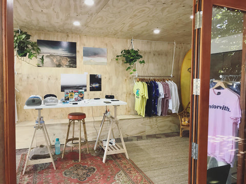 surf-store-adelaide-andorwith-surfing-clothes-2018