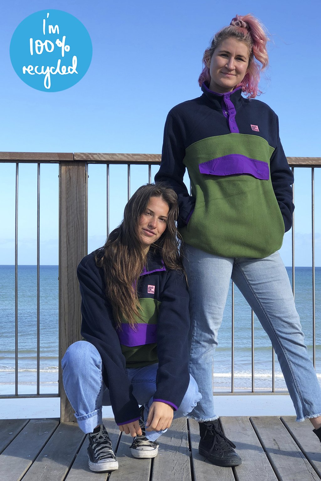 andorwith-adelaide-surf-shop-australian-surf-brand