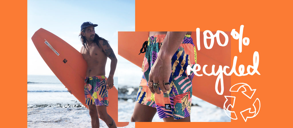 andorwith-recycled-plastic-boardshorts-adelaide-surf-shop