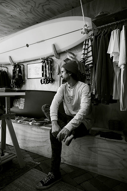 our-ethos-an-ethical-surf-wear-brand-andorwith-Adelaide-surf-shop
