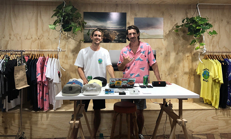 dominic-and-daniel-smith-andorwith-surf-brand-australia