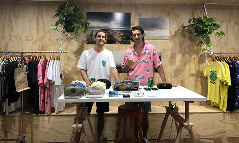 young-aussie-family-taking-on-the-giant-surf-brands