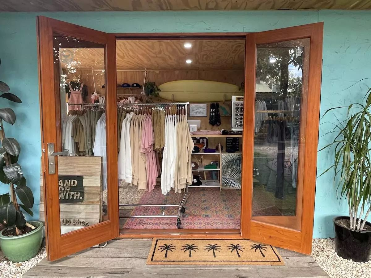 glam-adelaide-surf-shop-near-me-andorwith