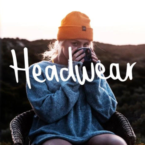 headwear-andorwith-surf-shop-adelaide