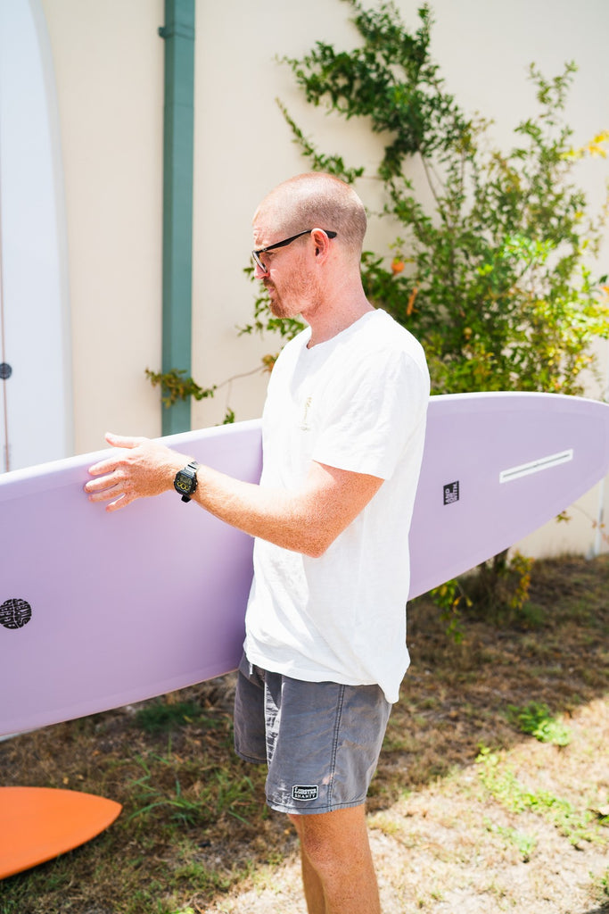 ocean-street-shapes-surfboard-daisy-cutter-vee-andorwith-surf-shop-australia