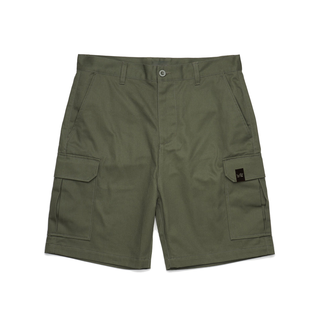 cargo-shorts-green-andorwith-surf-skate-wear