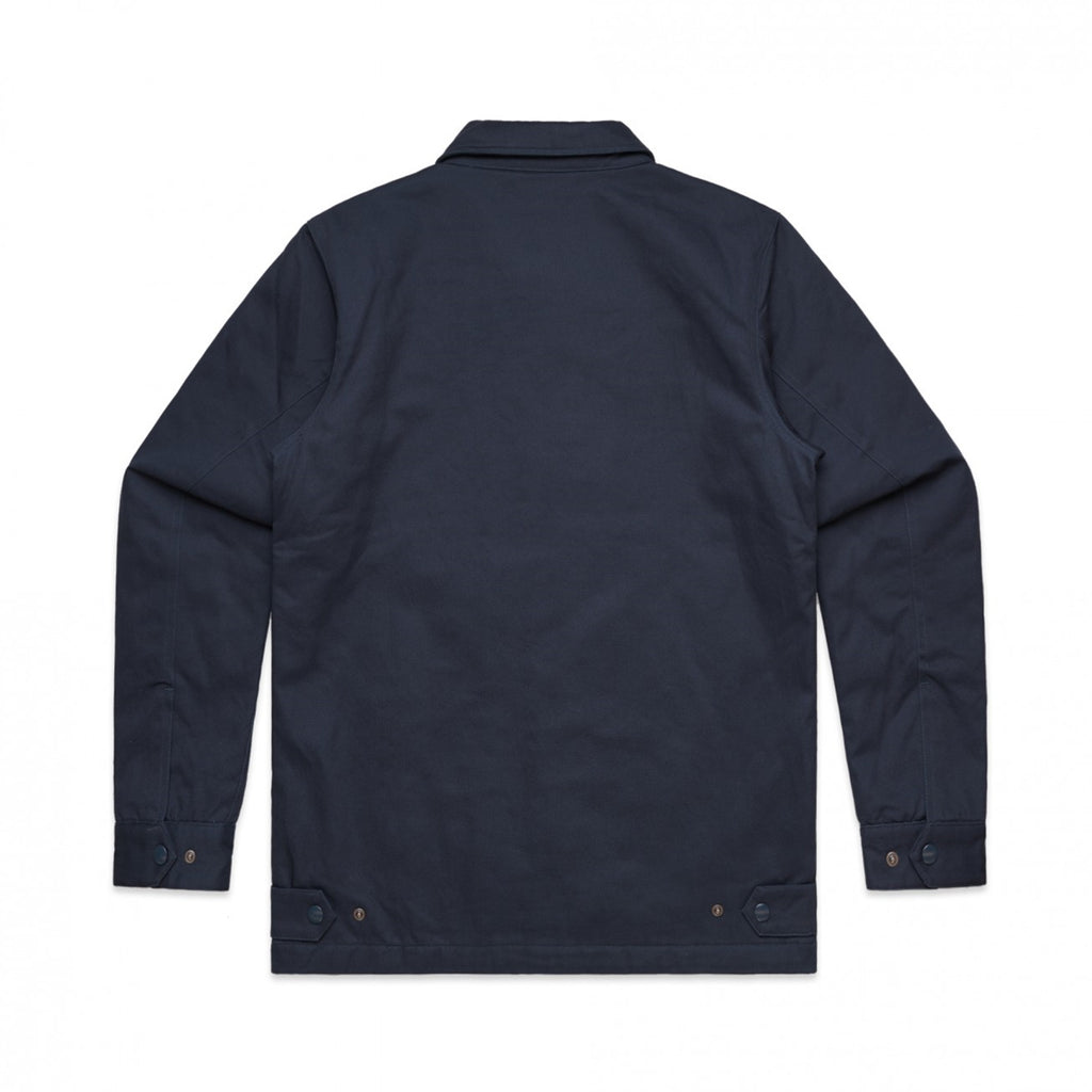 Mr-Smiths-Quilted-Work-Jacket-Andorwith-Australian-Surf-Brand