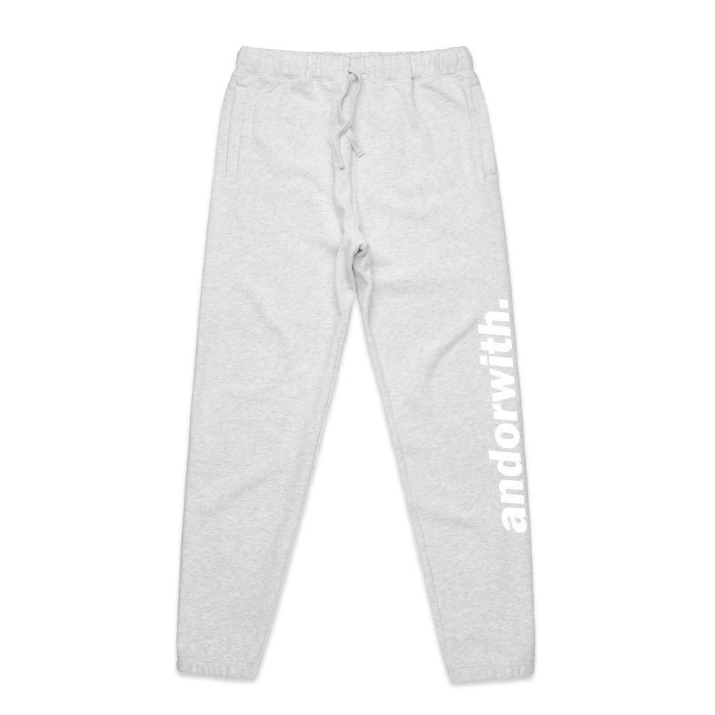 track-pants-warm-grey-andorwith-surf-skate-wear