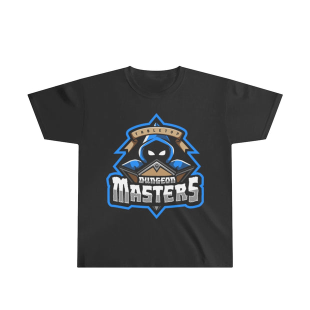 DUNGEON MASTERS - Youth T-Shirt