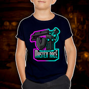PC MASTER RACE - Youth T-Shirt