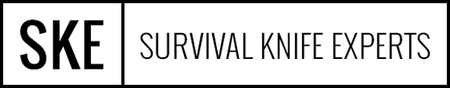 Survival Knife Experts