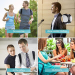 Load image into Gallery viewer, PostureBuddy™ Posture Corrector - Posture Buddy