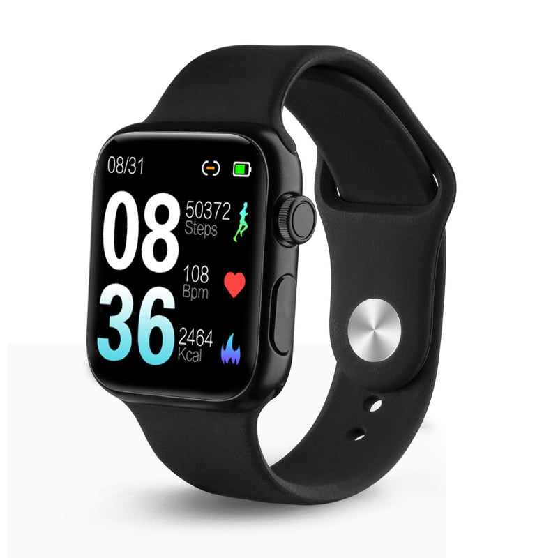 Smartwatch Fitness Serie 3