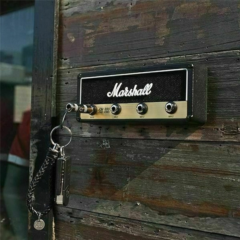 Porta Chave Marshall [variant_title]