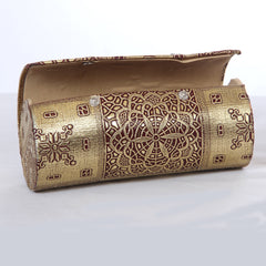 Elegant Bangle Box