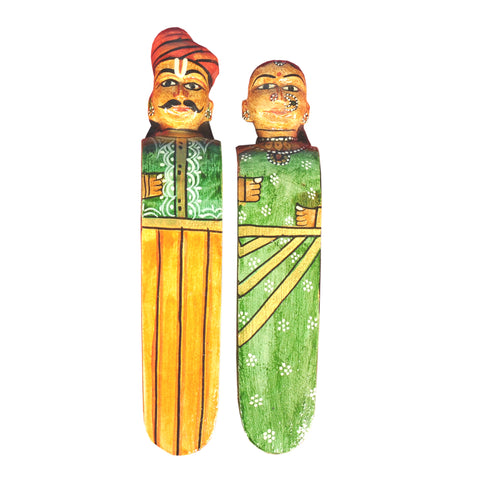 Kondapalli Door Stoppers