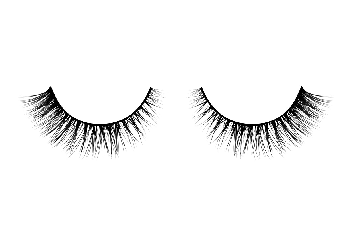 4cb0ee6e0fc Silk lashes vs faux mink lashes, what's the difference? – ESQIDO