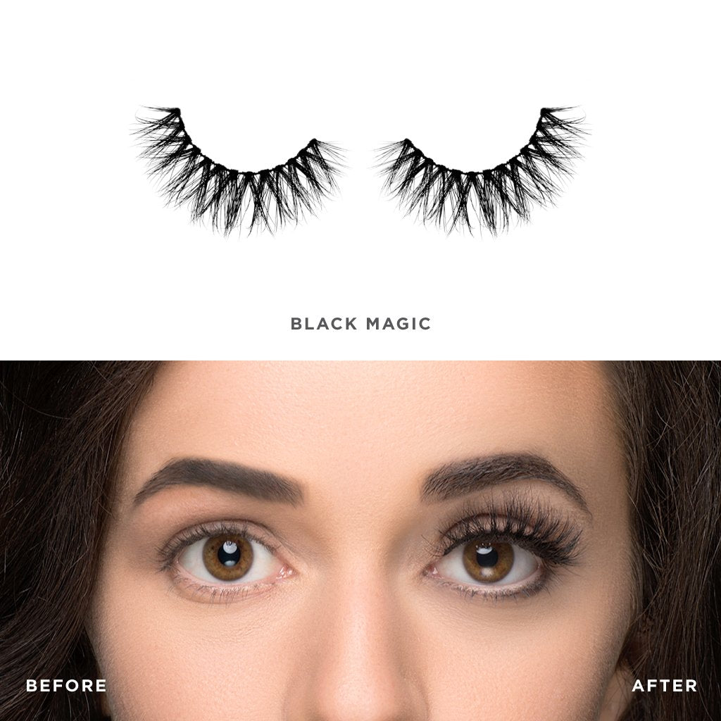 Raven's Wing Lash Kit - Lash Kits