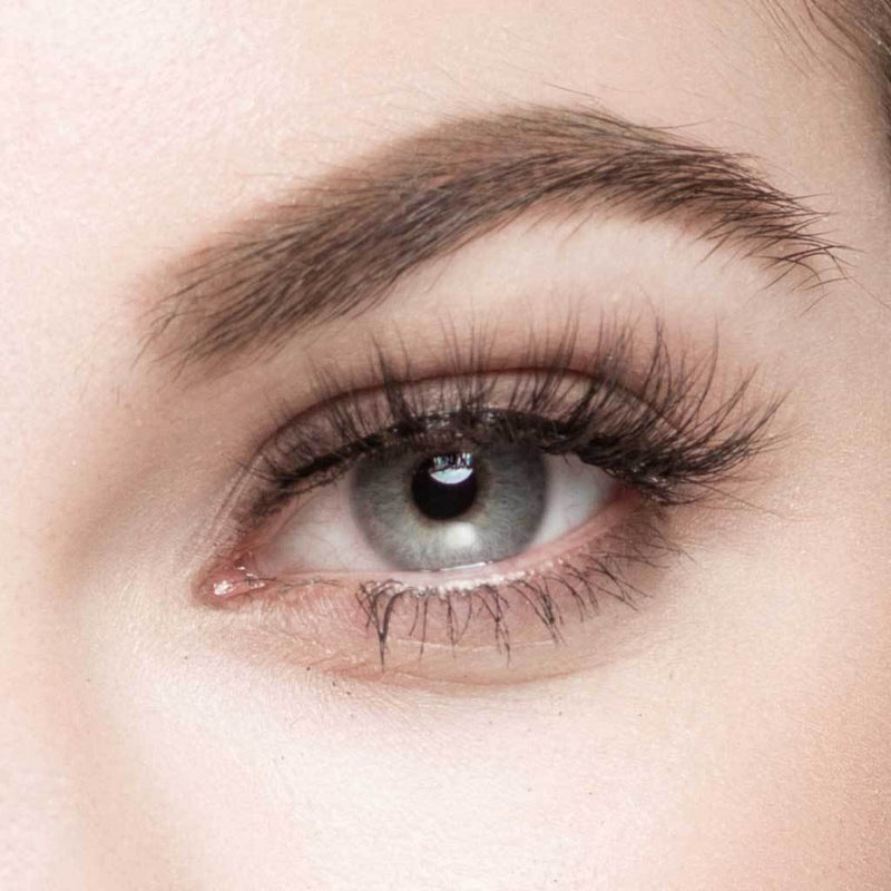 Grandiose Mink Lashes