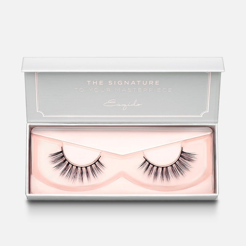 Esqido False Eyelashes Sale