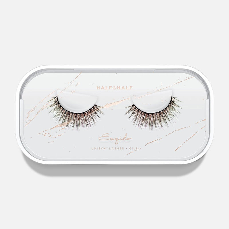 Essential Lash Kit